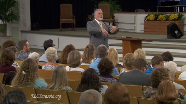Faith Life Church (08-14-2021)