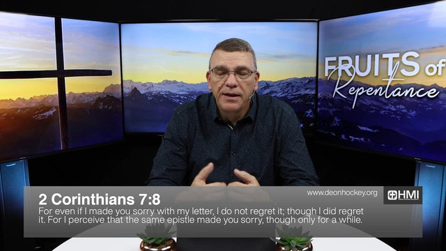 Healing Ministries International (11-01-2020)