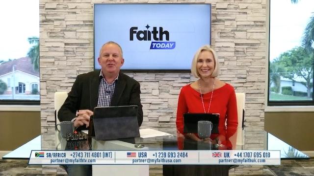07-10-2019 - Faith Today