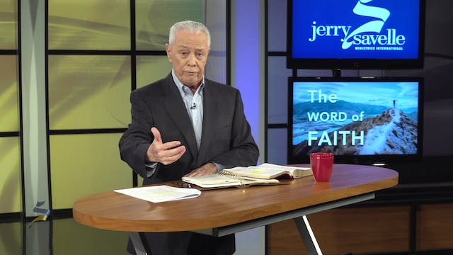 Jerry Savelle Ministries (11-01-2020)