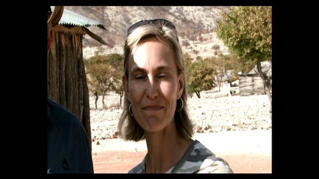 Co-Mission Africa - S3 - Ep6