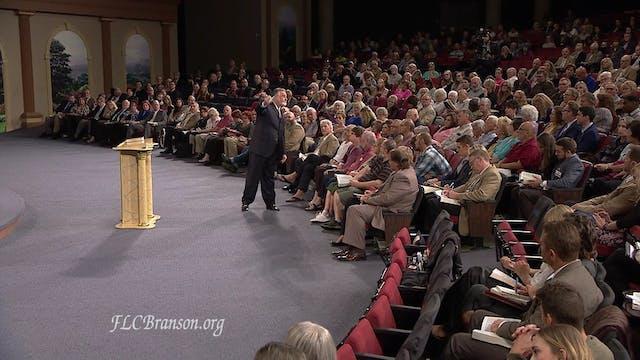 Faith Life Church (01-23-2021)