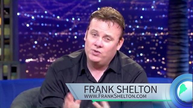 By Faith With Frank Shelton (10-03-2020)