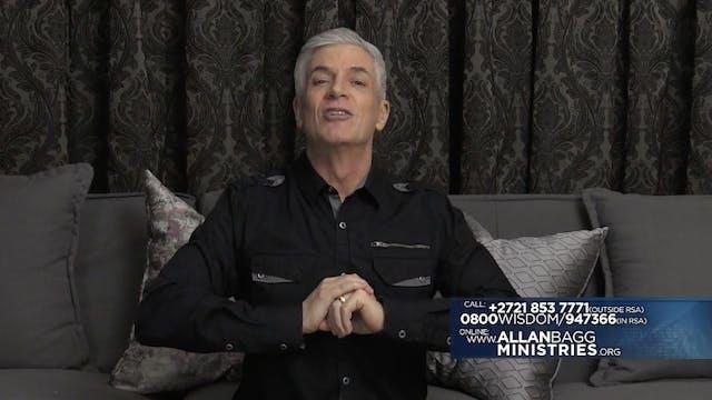 The Bay Christian Family Church (09-2...