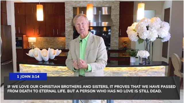Christian Family Church (02-12-2021)