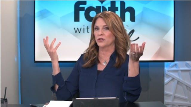 Faith With Katie (07-07-2021)