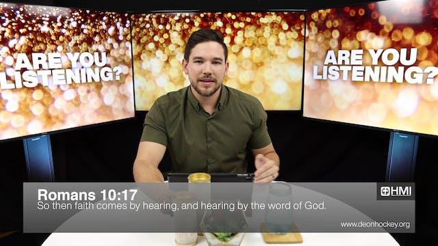 Healing Ministries International (01-...