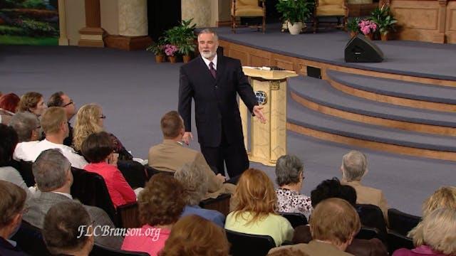 Faith Life Church (08-16-2002)