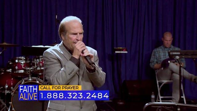 Faith Alive (02-21-2020)