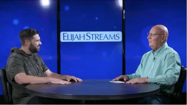 Elijah Streams (08-13-2019)