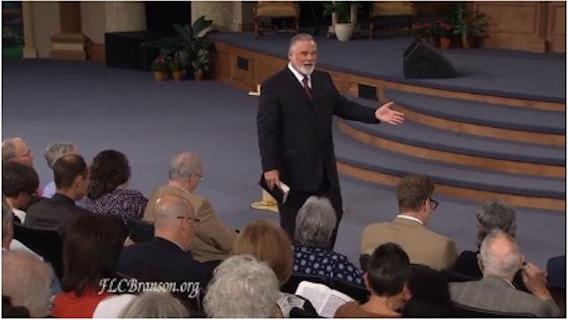 Faith Life Church (06-26-2021)