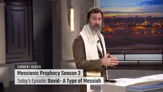 Discovering The Jewish Jesus  (11-25-2020)