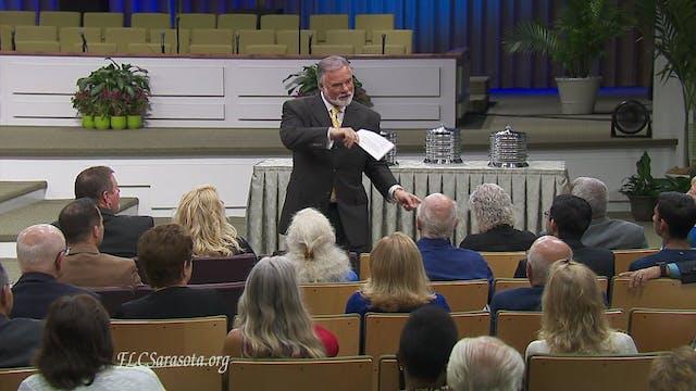 Faith Life Church (11-14-2020)