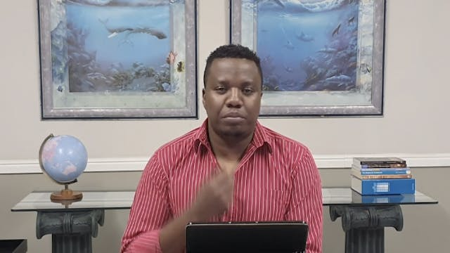 Word Of Truth Ministries (09-06-2020)