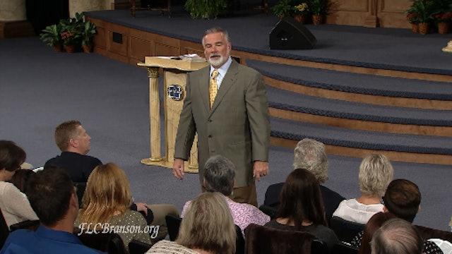 Faith Life Church (09-25-2021)
