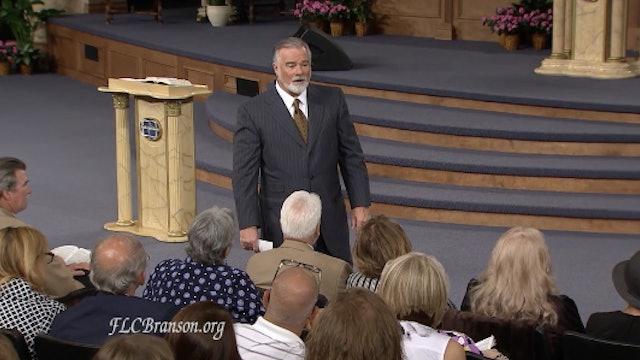 Faith Life Church (04-10-2021)