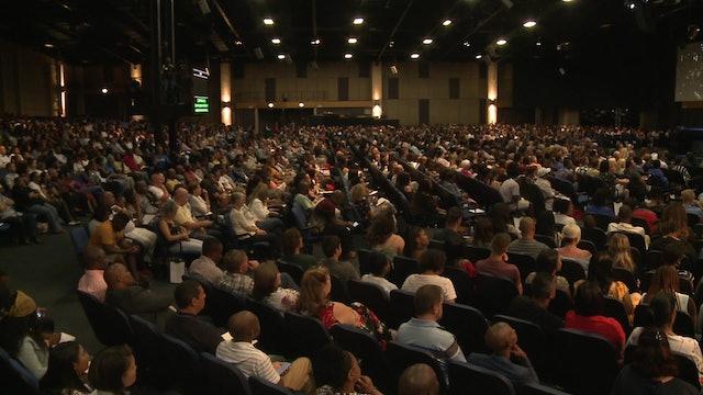 Christian Family Church (04-07-2020)