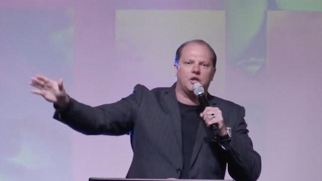Revival Worship Centre (09-06-2020)