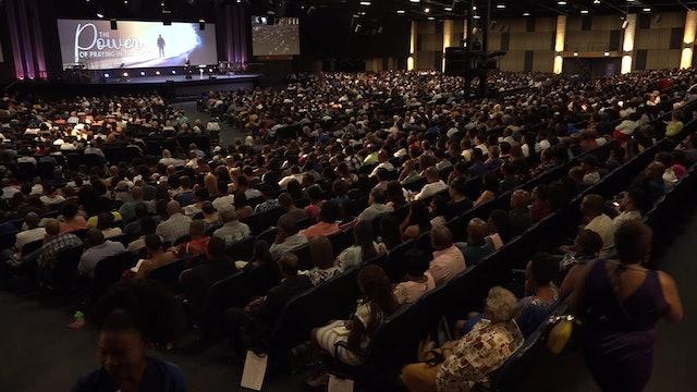 Christian Family Church (04-10-2020)