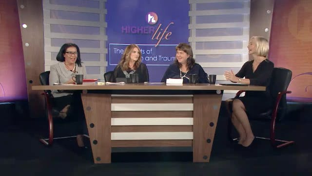 09-19-2019 - Higher Life - Season 3 -...