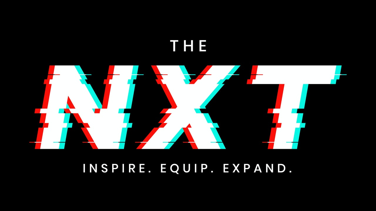 The NXT