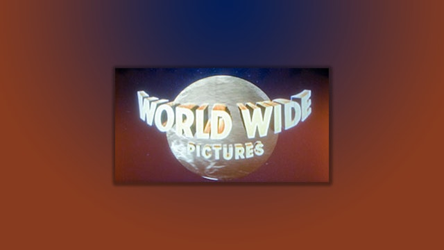 Billy Graham Films (World Wide Pictures)