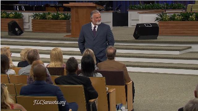 Faith Life Church (07-10-2021)