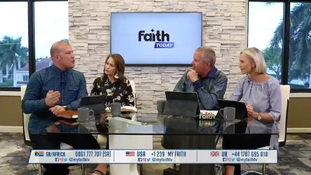 10-02-2019 - Faith Today