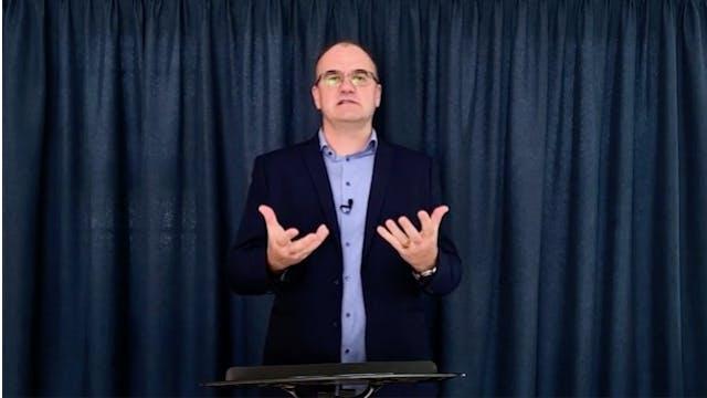 Choose Life Church (Easter Saturday)