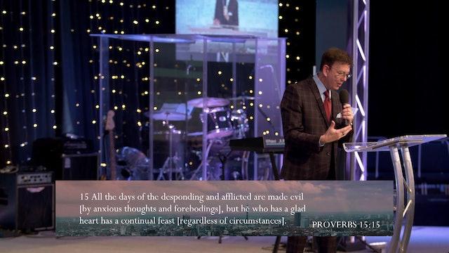 Reformation3 Tv (03-08-2020)