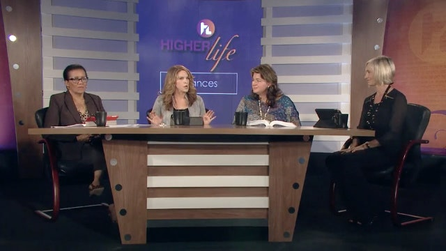 11-21-2019 - Higher Life - Season 3, Episode 14