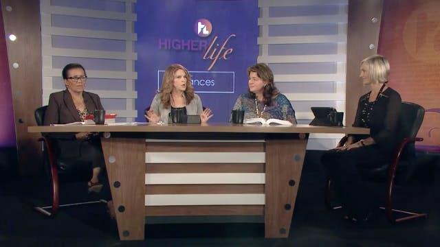 11-21-2019 - Higher Life - Season 3, ...