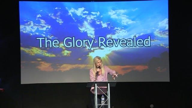 Glory Road Tv Show (08-01-2020)