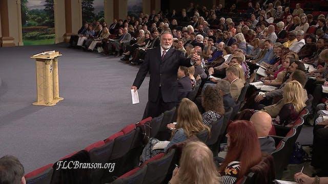 Faith Life Church (10-31-2020)