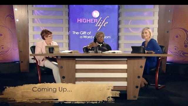 05-23-2019 - Higher Life - Season 2, Episode 7