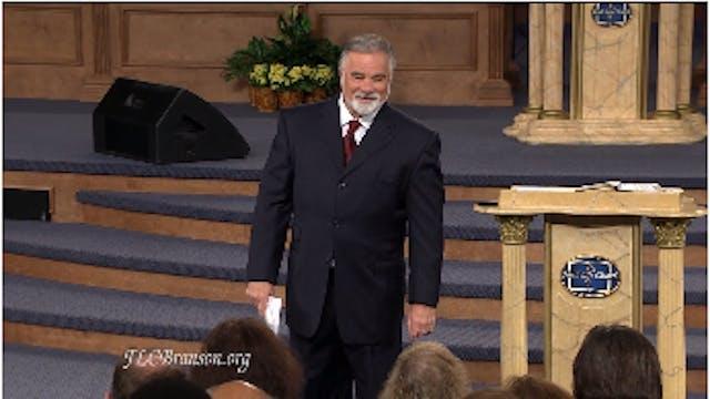 Faith Life Church (03-13-2021)