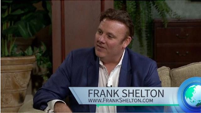 By Faith with Frank Shelton (10-17-2020)