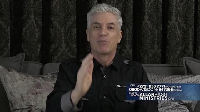 The Bay Christian Family Church  (06-14-2020)