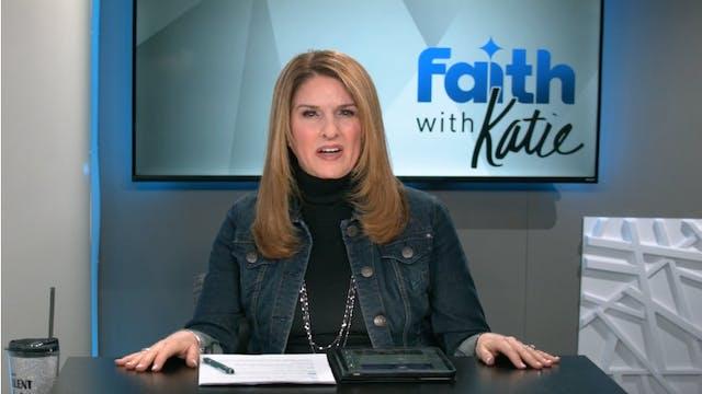 Faith With Katie (09-21-2020)