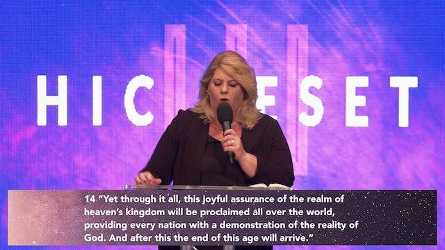 Reformation3 Tv (10-18-2020)