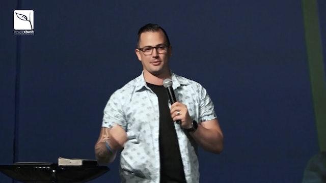 New Life Church (10-04-2020)
