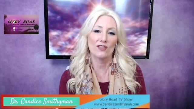 Glory Road Tv Show (02-06-2020)