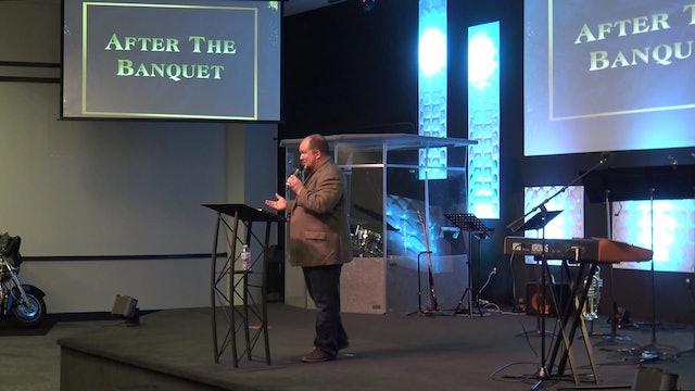 Faith Life Worship Center (11-28-2020)