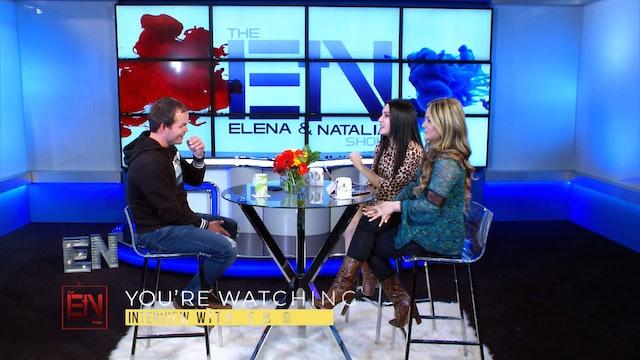 The Elena & Natalia Show (01-13-2021)