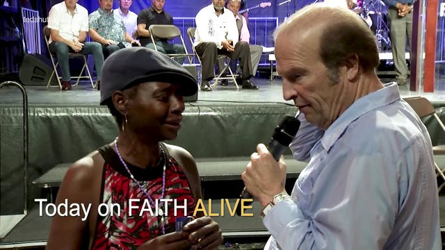 Faith Alive (05-14-2021)