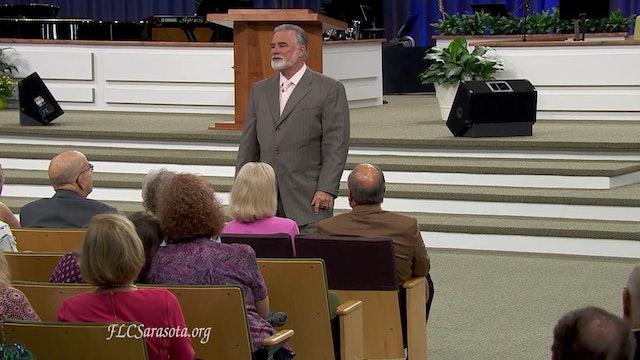 Faith Life Church (01-09-2021)