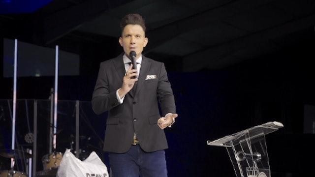 Empower Church (09-19-2021)