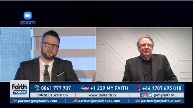 Faith Today Special (09-25-2020)