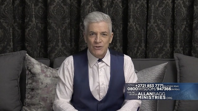The Bay Christian Family Church (10-04-2020)