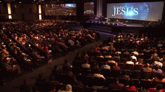 Christian Family Church (12-30-2020)